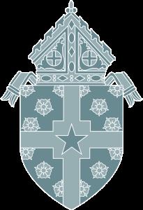 Archdiocese of Galveston Logo